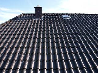 solar clean schroeder solarreinigung pv reinigung dach. Black Bedroom Furniture Sets. Home Design Ideas